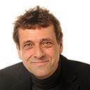 Jochen Diederichs