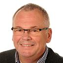 Dr. Klaus Kaplaner