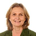 Dr. Monika Ofer
