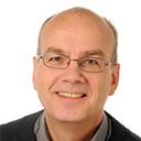 Arthur Schnorfeil