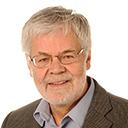 Herbert Widmann