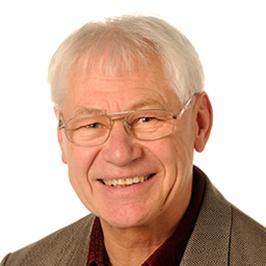 Walther Fuchs